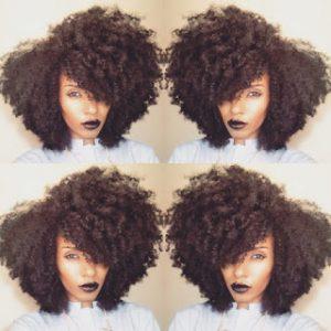 Black-Girl-Pretty-Natural-Hair