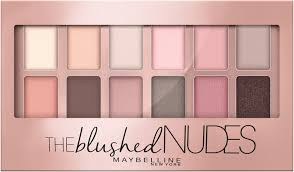 Maybeline-The-Blushed-Nudes-Neutral-Eyeshadow-Palette