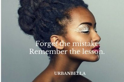 Remember-To-Learn-From-Your-Lessons