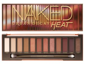 Urban-Decay-Naked-Heat-Neutral-Eyeshadow-Palette-Cover-Image-Shadow-Image