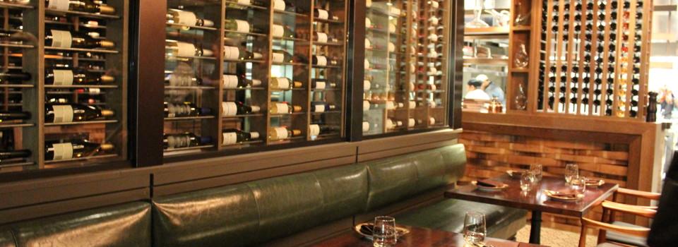 Atlanta-Wine-Cellar-Under-The-Cork-Tree