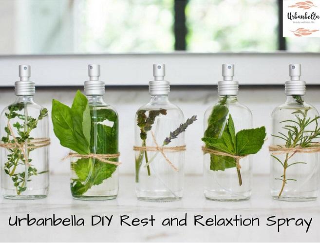 Urbanbella-Wellness-Tinctures-of-Herbs