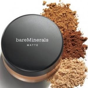 Makeup-bareminerals