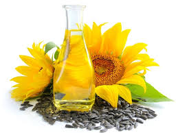 sunflower-seeds-sunflower-oil-sunflowers