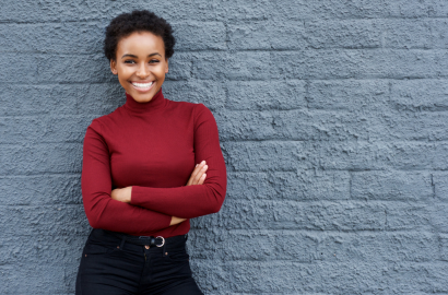 5 Things to Do Before You Big Chop