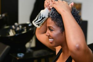 Refresh Your Curls